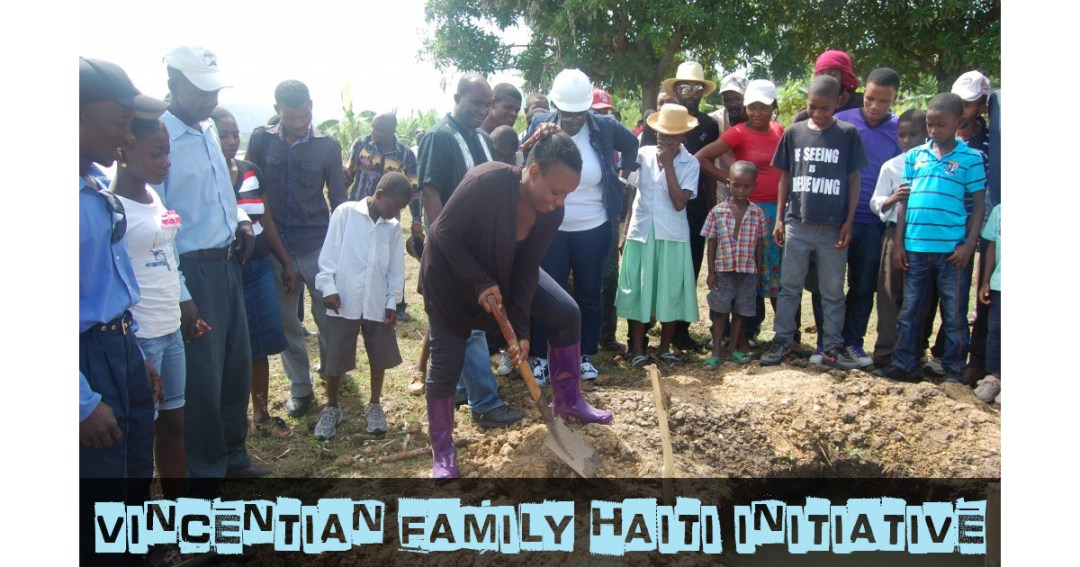 vincentian-family-haiti-initiative-FB