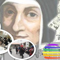 Association Louise de Marillac - Connect and Learn