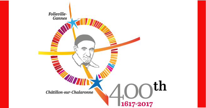 400th Anniversary – Time of Grace and Renewal