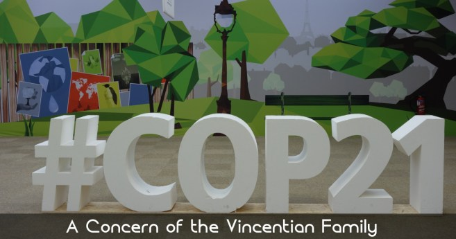 World Leaders Invited to Paris Agreement (COP 21) Signing Ceremony