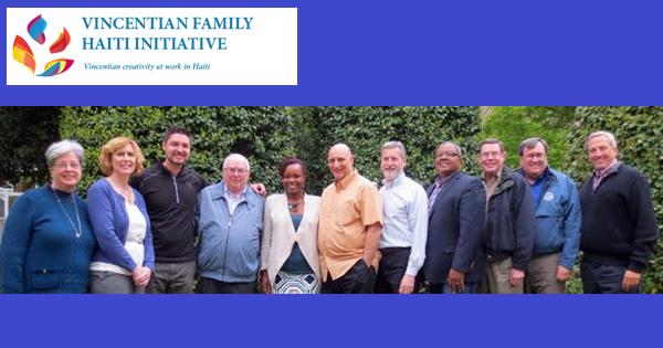 VFHI Business Advisory Group Gathering