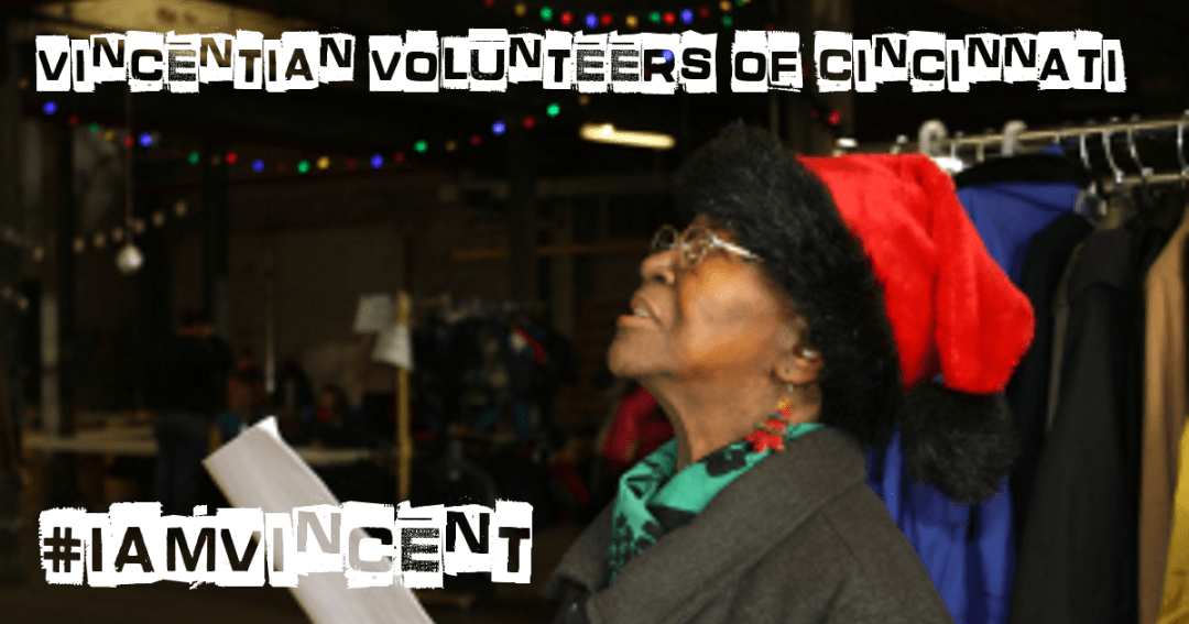 cincinnati-volunteers-iamvincent-facebook