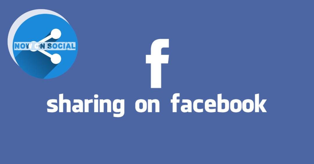 sharing-facebook