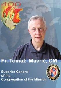 Mavric-profile