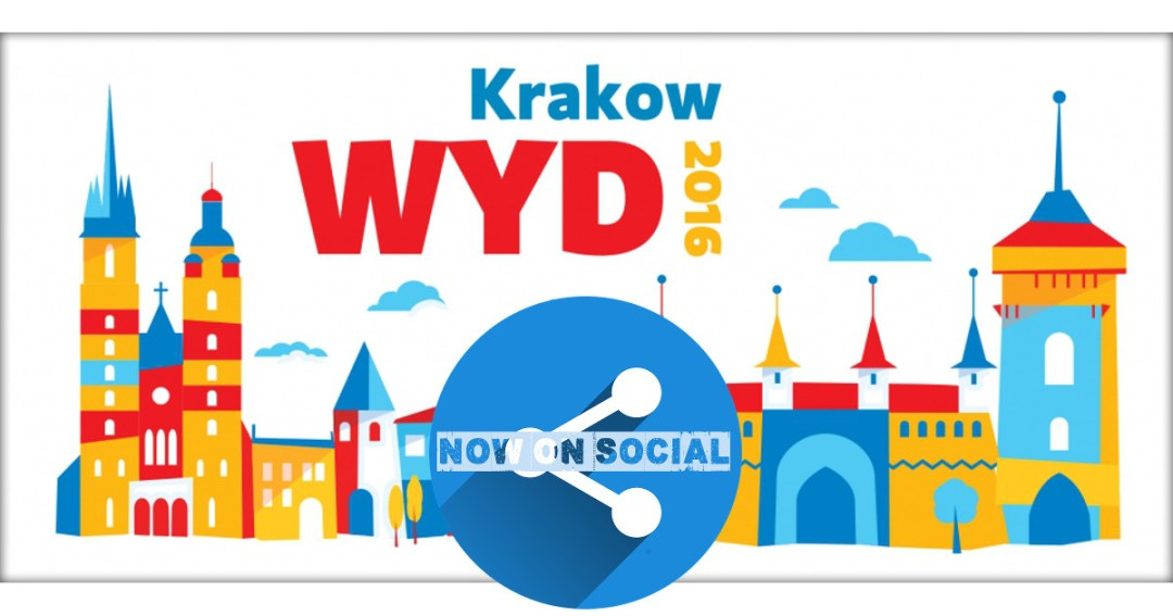 WYD-Krakow-logo-social