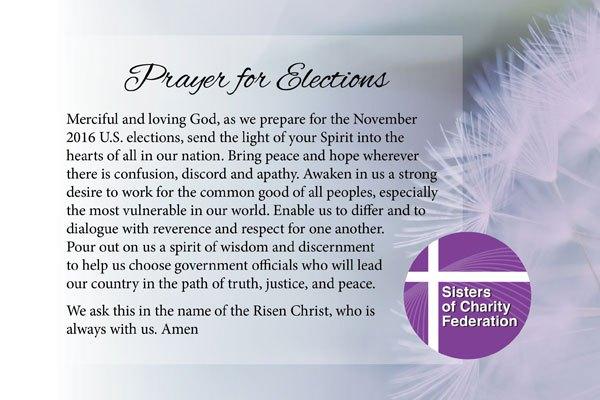 elections-prayer-card