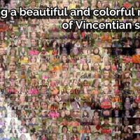 An Unrecognized Challenge For the Vincentian Family