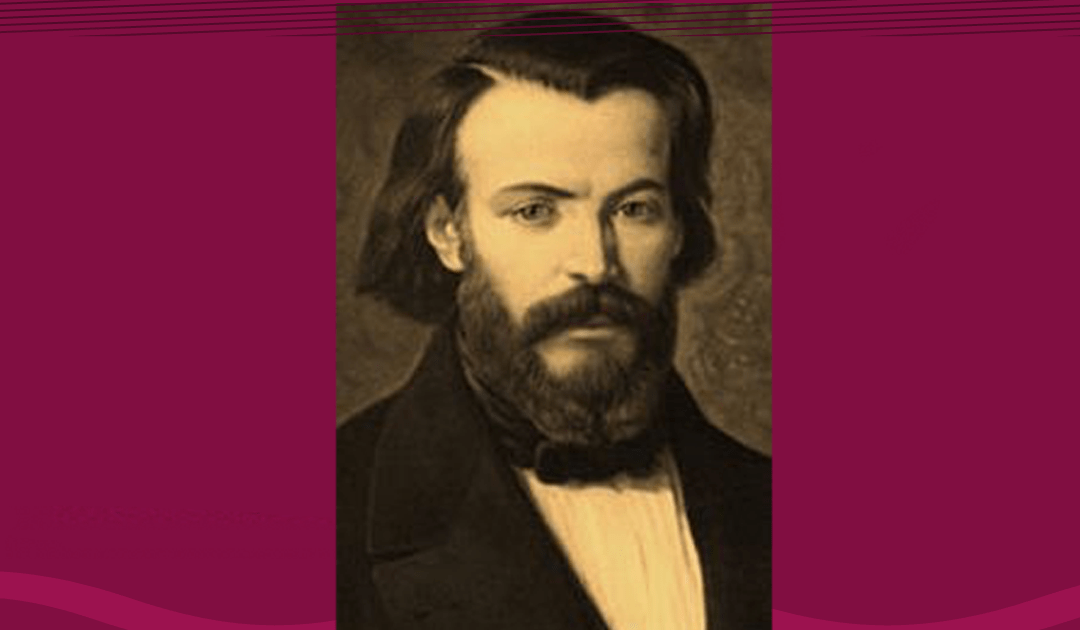 Ozanam's Tactical Wisdom For Today's Consumer Society