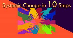 systemic-change-10-steps-facebook