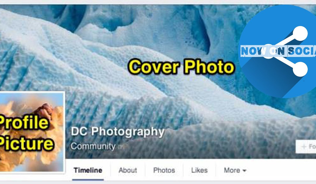 Want to Make your Facebook Page Beautiful?
