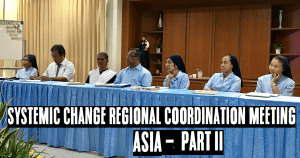 sys-change-asia-fi-part-ii