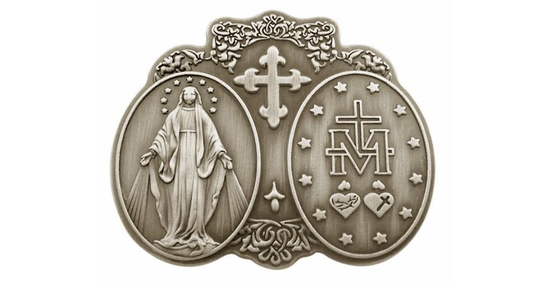 miraculous_medal_visor_clip__87618-1411517314-1280-1280