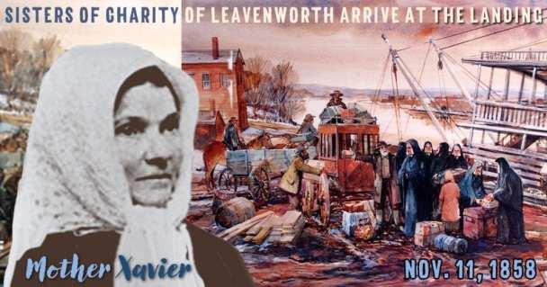 sc-leavenworth-landing-nov-11