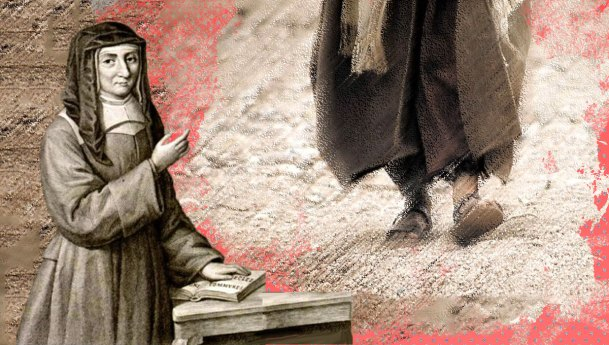 August 12: St. Louise's Birthday
