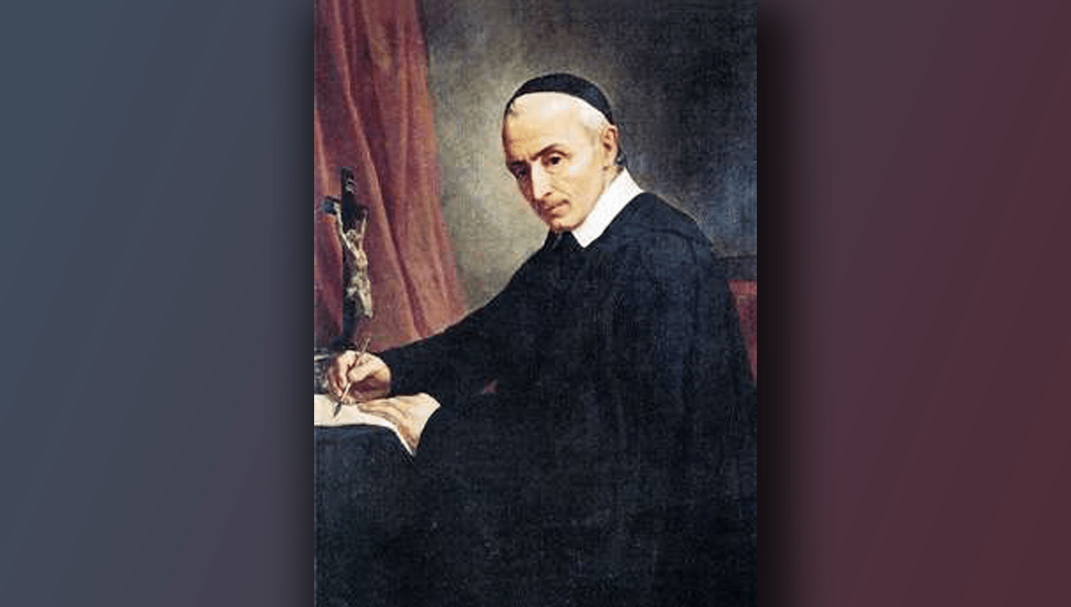 Feast Day of Blessed Marcantonio Durando, C.M.