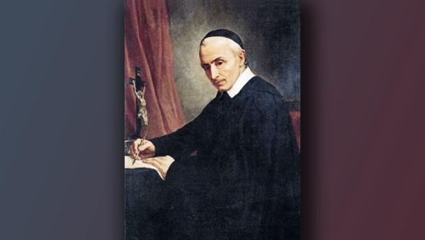 Feast Day of Blessed Marcantonio Durando, C.M.