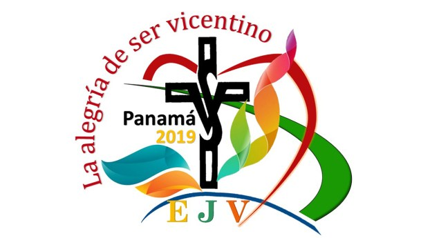 The International Vincentian Youth Encounter Will Host 1,000 Participants