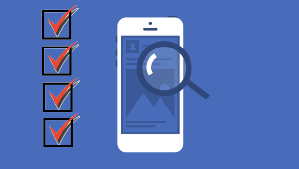 How to Do a Facebook Audit in 60 Minutes or Less
