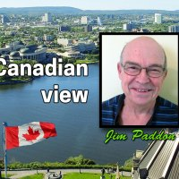 A Canadian View: A Time to Heal