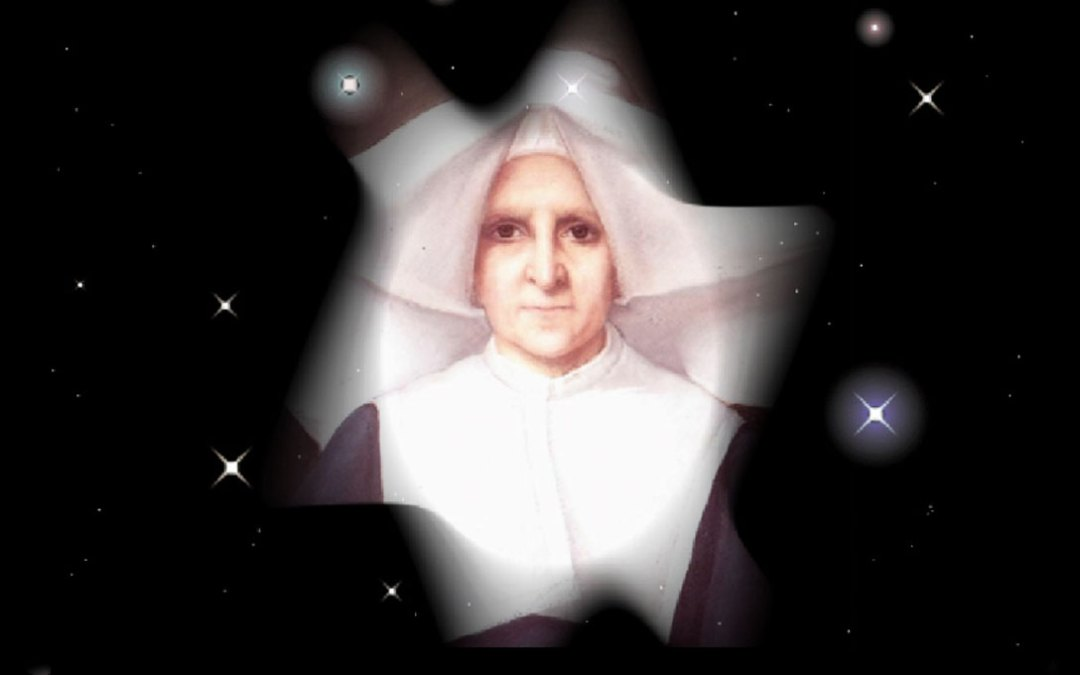 Feast of Blessed Rosalie Rendu, D.C.: February 7