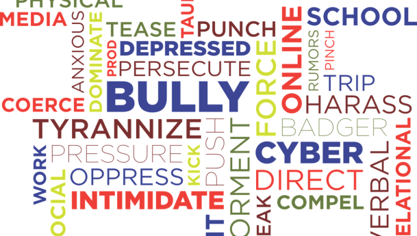 Anti-Harassment and Cyberbullying Features on Twitter