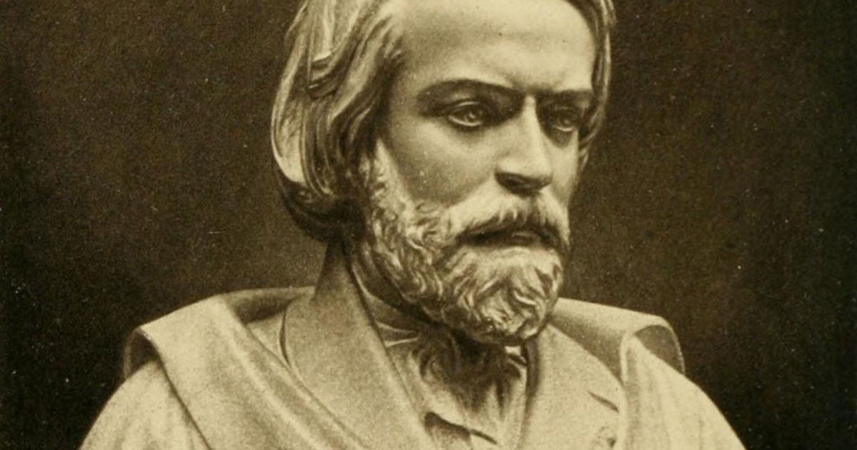 Interview with Fr. Vinicius Augusto Teixeira CM, on the Canonization of Frederic Ozanam