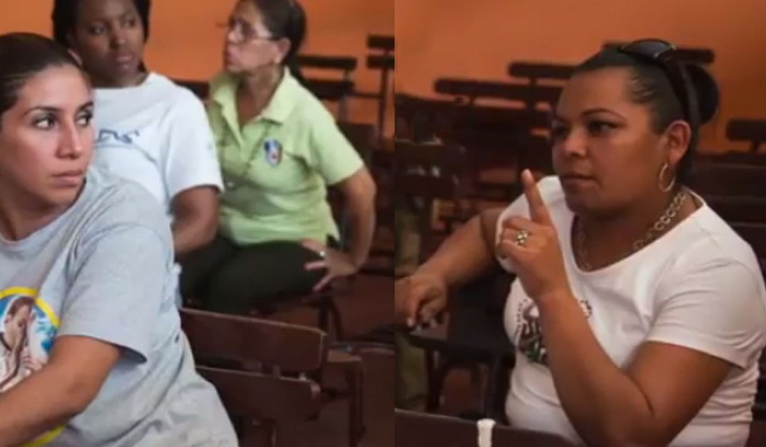 GLOBE: Discovering the Vincentian Mission Abroad