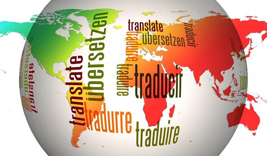 The International General Council of the SSVP Needs Volunteer Translators