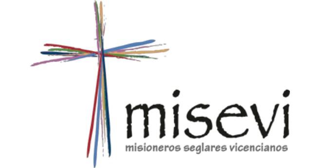 MISEVIand Vatican II