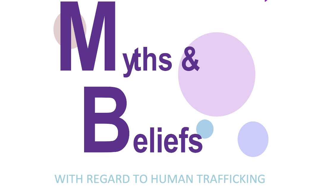AIC Reflection on Human Trafficking and Migrant Smuggling