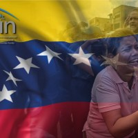 Vincentian Family Statement of Solidarity with the People of Venezuela