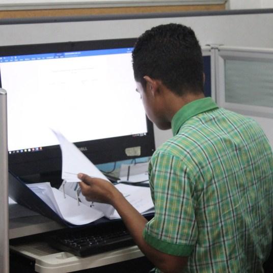 2019_TimorLeste_Gleno_technicalschool_web-1