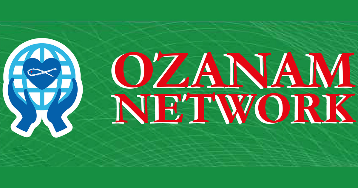 The New Edition 1/2019 of the Ozanam Network Newsletter is Available