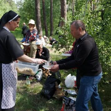 picnic homeless 24