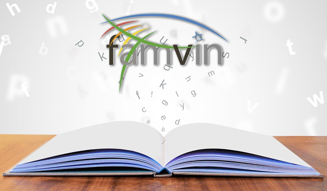 Request of Formation Materials within the Vincentian Family