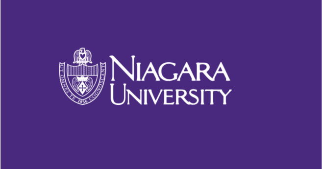Niagara University Continues Climb UpU.S. News College Rankings