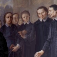 St. Vincent's Vision of Priesthood