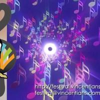 Vincentian Song Festival