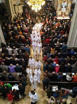peregrination of st. vincent vol 3 16