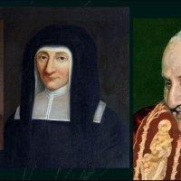 Five Things Saint John XXIII Said of the Vincentian Family