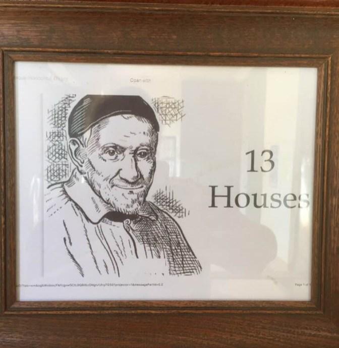 kenya 13 houses 2