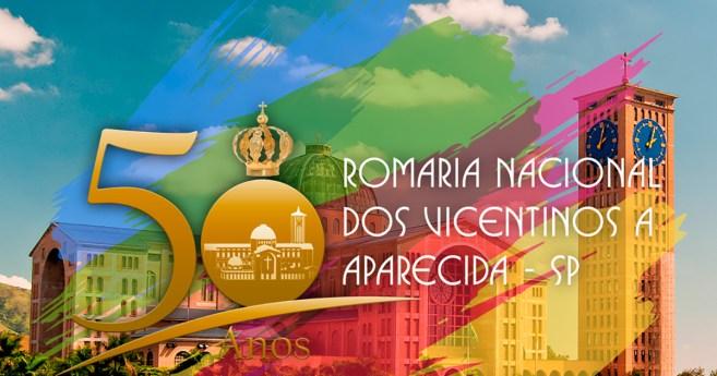 Annual Vincentian Pilgrimage Rescheduled for December 2020