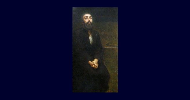 St. John Gabriel Perboyre and the message of the Cross