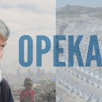 Film Documentary on Pedro Opeka, CM