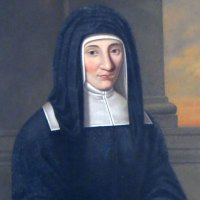 The Mystical Journey of Louise de Marillac