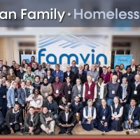 Vincentians & Laudato Si' – The Famvin Homeless Alliance and Laudato Si' (II)