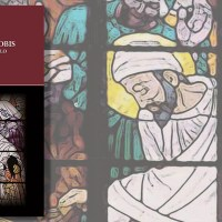 New book by Fr. Luigi Mezzadri, CM: Biography of St. Justin de Jacobis