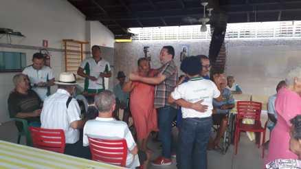 entrevista cristiano ssvp brasil 007