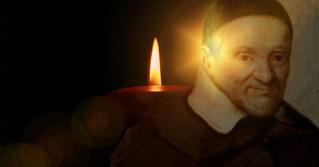 Advent: A Season of Peace