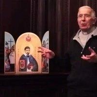 Congregation of the Mission: A video by Father Luigi Mezzadri, C.M.